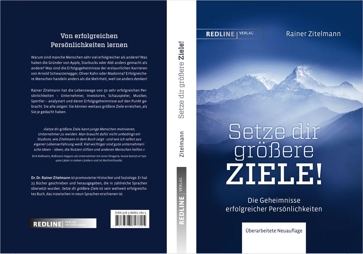 Zitelmann_Setzt_Dir_hoehre_Ziele_HC_Druck